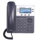 Điện thoại IP HD Grandstream GXP1405