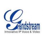 Grandstream Banner