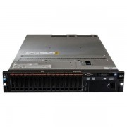 Máy chủ IBM System x3650 M4 7915 B2A
