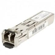 Fiber Module Cisco GLC-SX-MMD