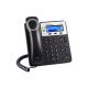 Điện thoại IP Grandstream GXP-1625