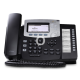Điện thoại IP Digium D50 4-Line