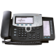 Điện thoại IP Digium D70 6-Line HD