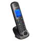 Điện thoại IP Grandstream DP710 Handset + Charger
