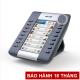 Điện thoại IP ATCOM Rainbow ET (16 keys) with TFT