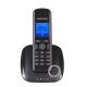 Điện thoại IP Grandstream DP715 DECT Cordless