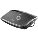 Tai nghe Call Center Jabra Cruiser™ 2 In-car bluetooth speakerphone